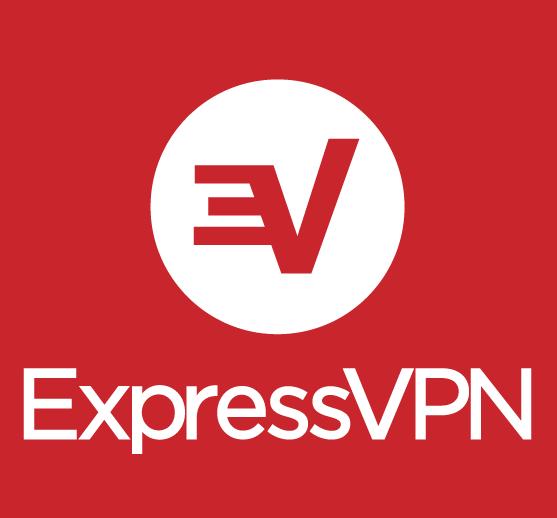 ExpressVPN anmeldelse