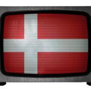 Guide: Dansk TV i udlandet