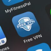Guide: Gratis VPN – Bedste Gratis VPN i Danmark