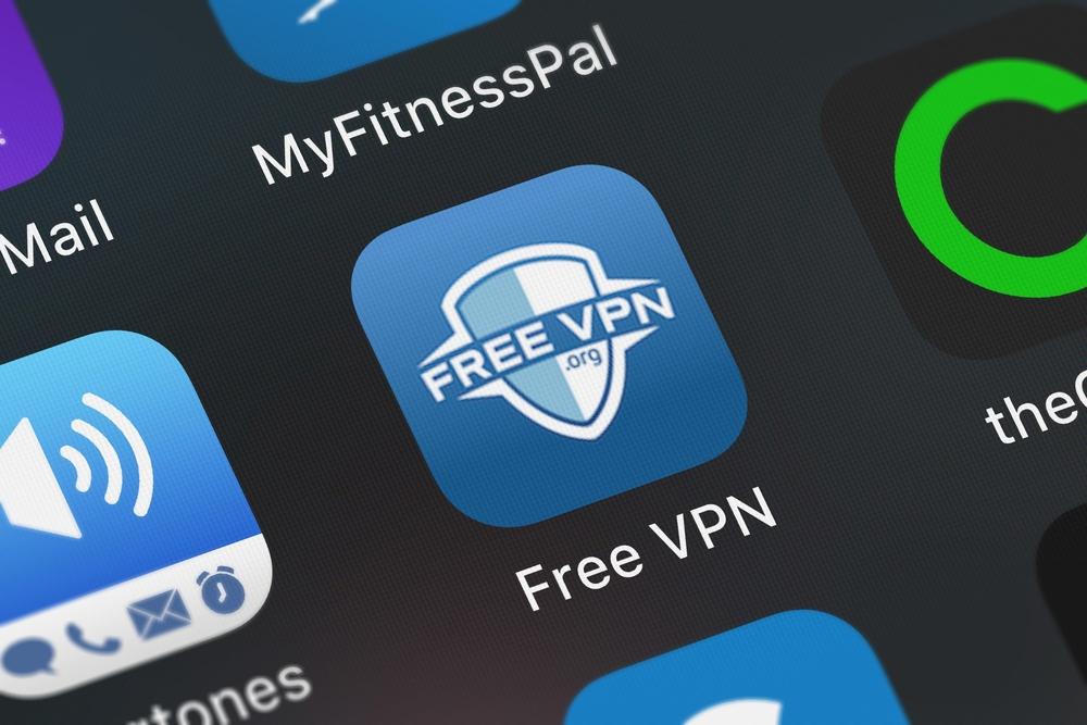 Guide: Gratis VPN - Bedste Gratis VPN i Danmark