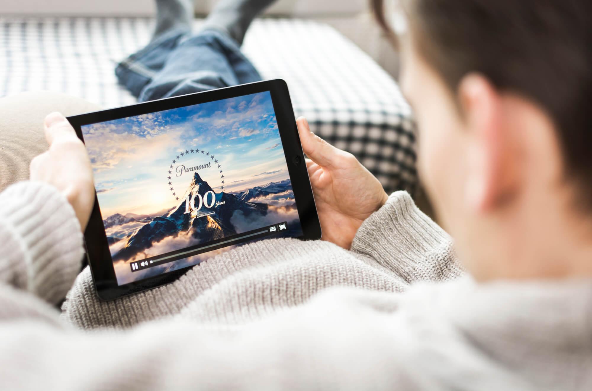 Hvad skal en VPN til at se amerikansk Netflix kunne