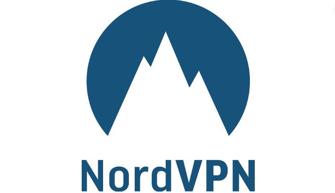 NordVPN Bedst i test