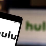 Guide: Se Hulu i Danmark med VPN