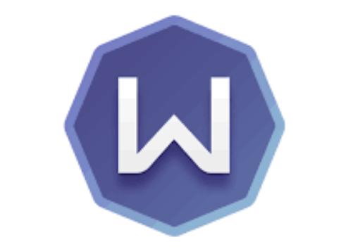 Windscribe-anmeldelse