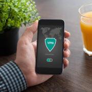 Hvad er en VPN forbindelse?