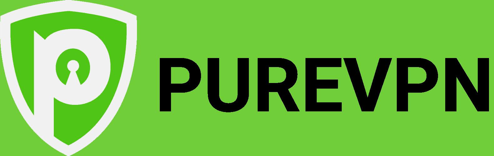 purevpn-anmeldelse