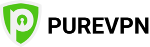 pureVPN-VPN service