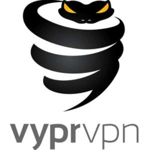 vyprVPN-VPN service