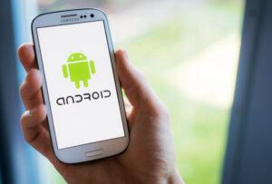 VPN til Android