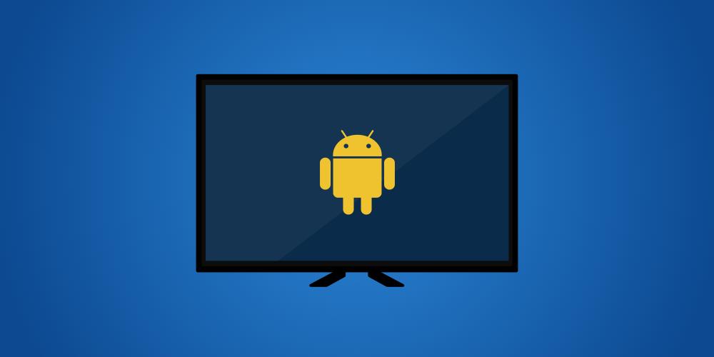 HMA tilbyder nu også VPN-support til Android TV