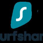 SurfShark VPN anmeldelse