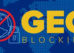 Geo-blocking: Sådan tilgår du et website, der er blokeret i Danmark
