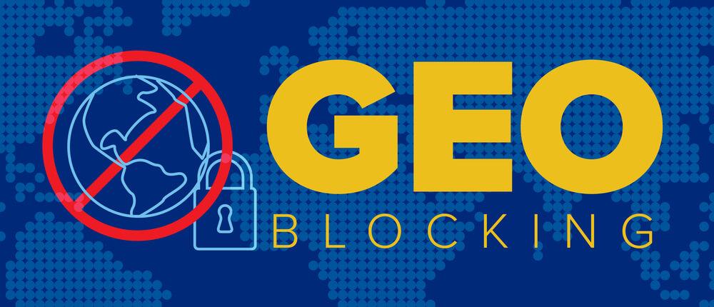 Geo-blocking - Sådan tilgår du et website der er blokeret i Danmark