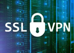 Sådan gør du din færden på internettet sikker med VPN og SSL