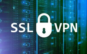 sikker-færden-på-internettet-med-SSL-og-VPN